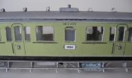 NS C6473 O S, Kartondan tren maketi resimleri