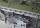 NS C6473 bottom1 S, Kartondan tren maketi resimleri