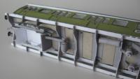 NS C6473 bottom2 S, Kartondan tren maketi resimleri